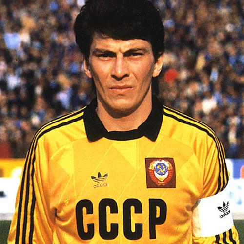 R. Dasaev