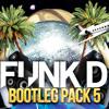 Calvin Harris Ft NeYo -  Lets Go (Funk D Bootleg)