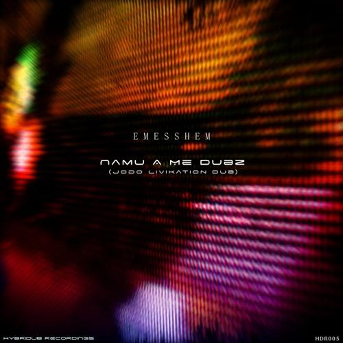 Namu A Me Dubz (Jodo Livikation Dub) [Clip]