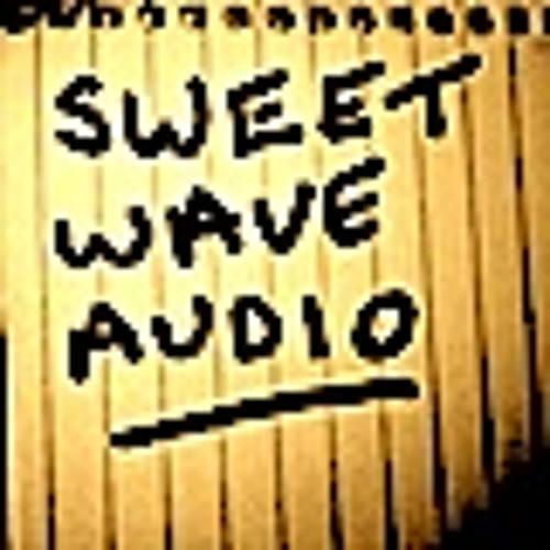 Summer Rock - Royalty Free Audio