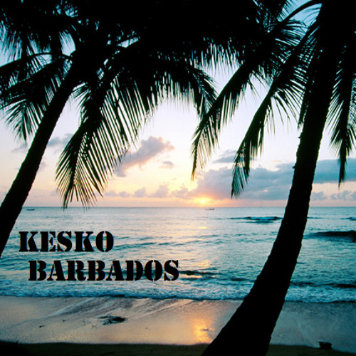 Barbados (Kesko Original)