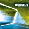 "DevonMiles - ""Golden Cage"""