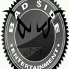 BADSIDE ENT NEW 2012 SONG (NUIN ON NUIN )