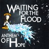 Waiting for the Flood - 09 - Forever Love
