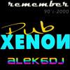 Rmembr-alek6dj-Track01