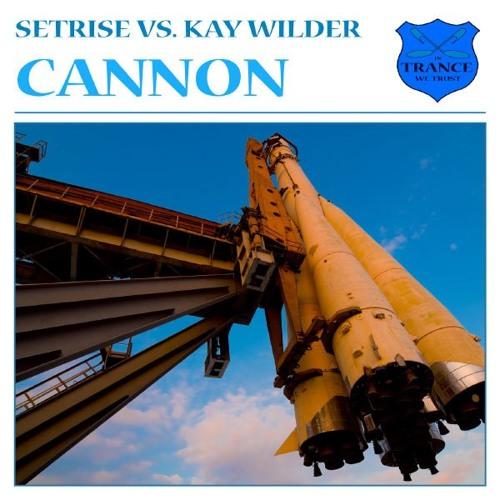 Cannon (Original Mix)