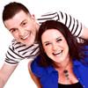 Steve & Karen's Breakfast Show: Exclusve Preview - Car Love Affair