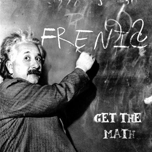 Get the Math