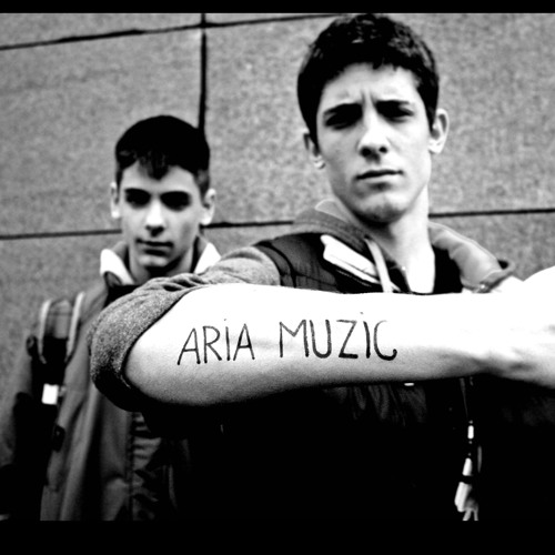 DBL.A-Escritores! feat.JerichoAria (prod.Fort Minor REMIX)