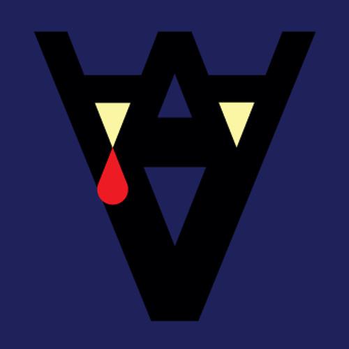 Alfamale - Suck It (Like A Vampire)