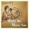Kim Hyun Joong - Marry You