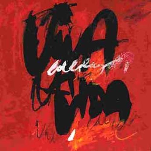 Viva La Vida LIVE