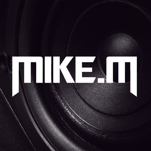 Mike.M - Clear Skies (Original Mix)