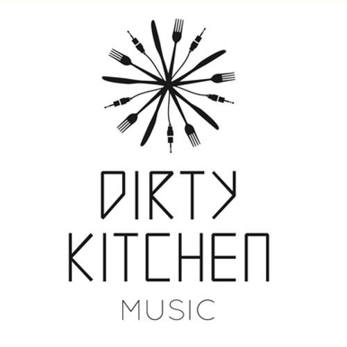 Dirty Kitchen Music - Mixes