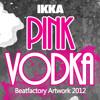 Pink Vodka 922 (Nau Sau Bai) New Punjabi Rap 2011