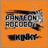 Beats Panteón Rococó y Kinky