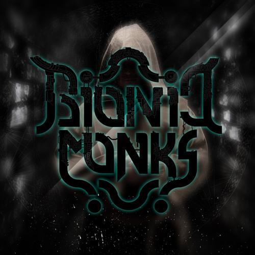 01 Bionic Monks Here's An Oscar