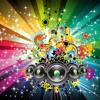 Cascada - Summer Of Love (New Sunshine Live Remix 2012)