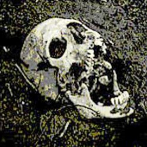 PHILTH - Death Squad Version 666 (Taste Test) (Original Mix)