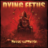 Dying Fetus - From Womb To Waste