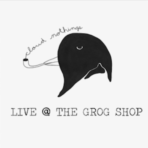 Wasted Days - Live at The Grog Shop