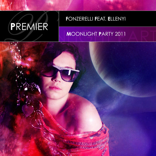 Moonlight Party (Setrise Remix)