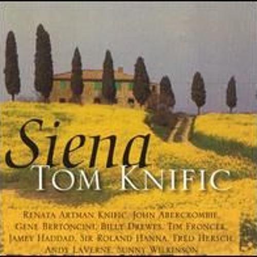 Siena Radio-051112-Set Yourself Free
