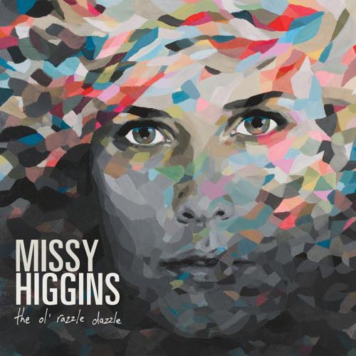 Missy Higgins - Everyone's Waiting