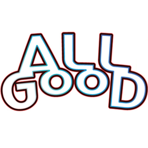 All Good Festival 2012 - Podcast #16