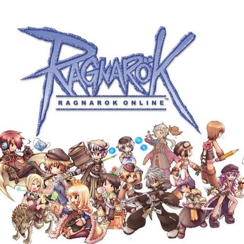 Ragnarok Online - Theme of Prontera