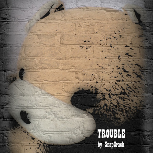 SnapCrack - Trouble - FREE DOWNLOAD in description