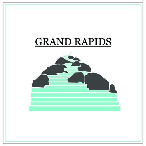 Princeton - Grand Rapids (RAC Mix)