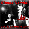 GIANNA NANNINI DEE JAY GIANFRANCO GATTO TRIBAL REMIX
