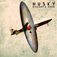 Husky - History's Door