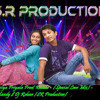 Maziya Priyala Preet Kalena - (Special Love Mix) - Dj Sandy $ Dj Rohan  [SR Production]
