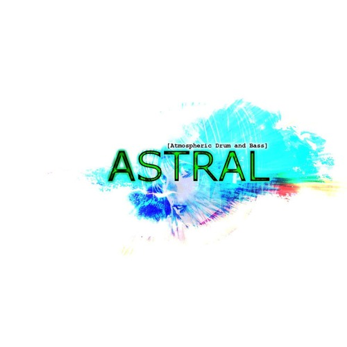 Astral - Rainy Days