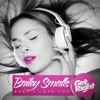 Baby, I Love You (Jay Fay Remix) - Bailey Smalls