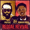 Download Reggae Revival ft. Romain Virgo Mp3