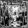You Killing Me - My Religion (Dead C∆T Bounce & The Noisy Freaks Remix)