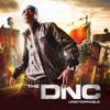 The DNC - Electric (Blue Stahli Remix)