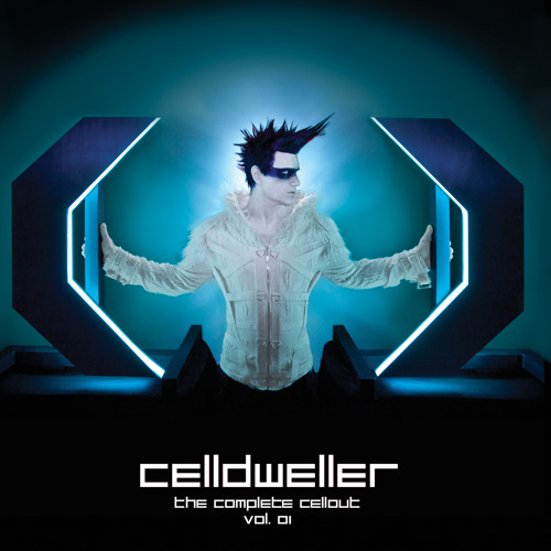 Celldweller - Birthright (Birthwrong Remix by Blue Stahli)