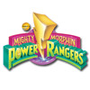 Go Go Power Rangers (Big Band Arrangement)