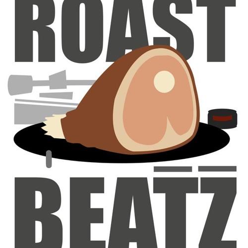 DJ Roast Beatz Gimme the love refix