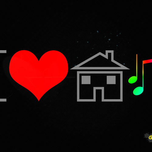 Top 40 House Mashups