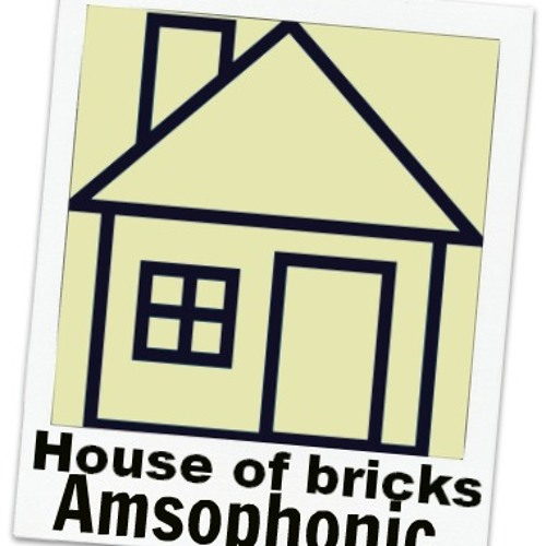 House Of Bricks (Beat the Clock Competition)