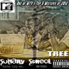 JAGER BOMB - TREE - PROD. BY TREE @MCTREEG