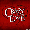 Crazy - Song Hits