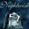 Larisa Nightwish - Creek Mary's Blood