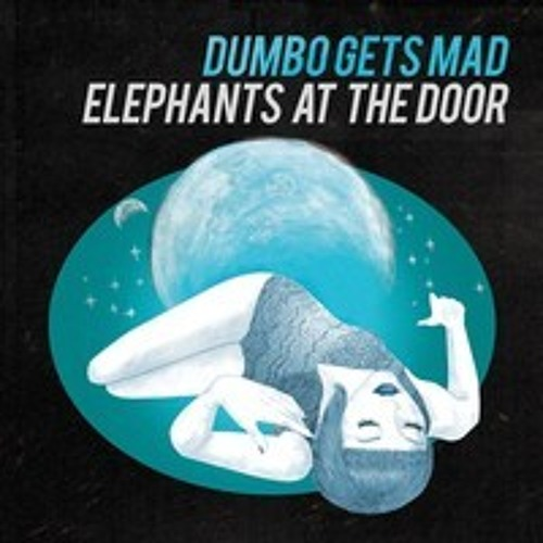 Dumbo Gets Mad - Marmelade Kids (Sun Glitters Remix)