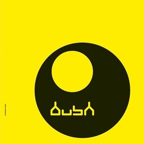 Joey Beltram - Slice (Carl Cox Remix)